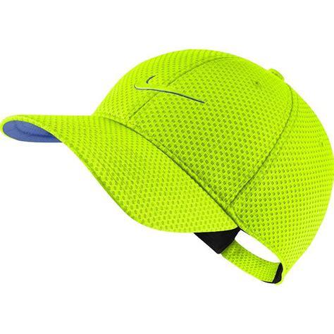 Baseball Cap Nike 014 Niron Cloth nike dri fit heritage mesh baseball cap from kohl s things i