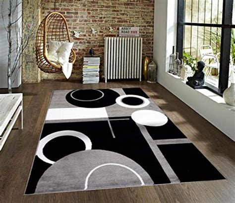 modern area rugs 200 best gray area rugs for 200 the flooring