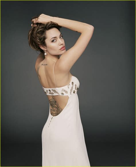 angelina jolie s tattoos s tattoos photo 375971