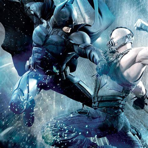 wallpaper batman vs bane comics forever batman vs bane by warner brothers 2012