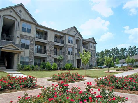one bedroom apartments in marietta ga belmont place apartments rentals marietta ga