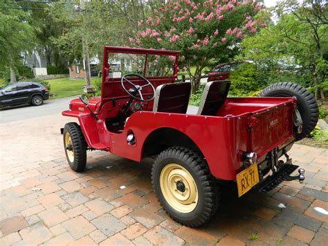 jeep willys for sale 2014 jeep willys for sale 2014 autos post