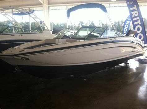chaparral boats for sale tennessee chaparral ssi boats for sale in tennessee