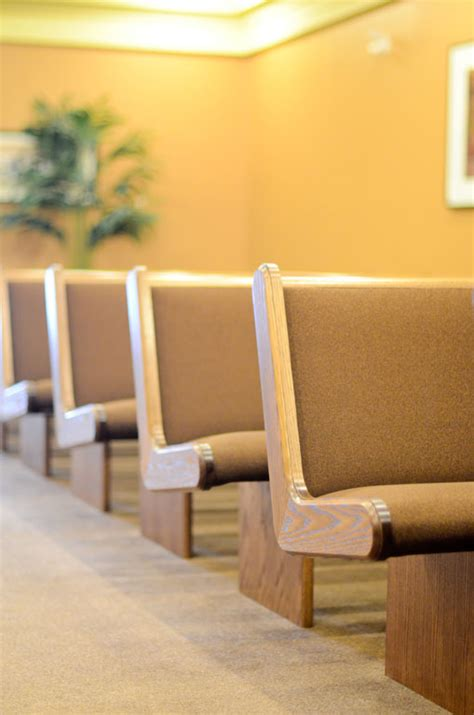 Funeral Home Furniture by Memory Gardens Funeral Home Kitchener On Aj J