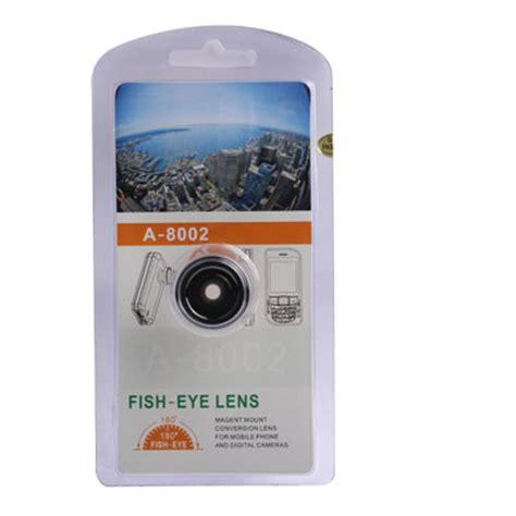 Fisheye Wide Angle Golden Lens 180 Degree For Iphone 4 4s 1 fisheye wide angle golden lens 180 degree for iphone 4 4s mobile phone digital