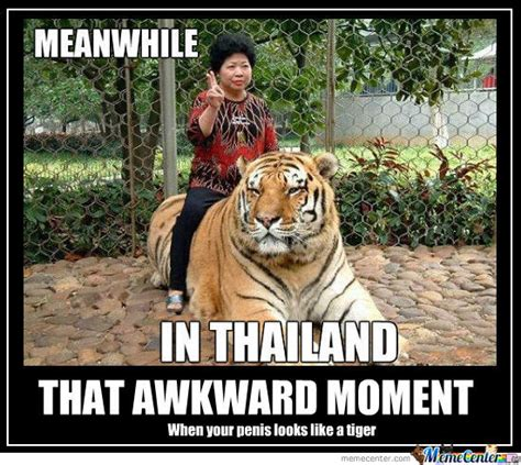 Funny Picture Memes - rmx just thailand by recyclebin meme center