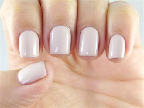 Gel Manicure dahlia nails carpet manicure diy gel manicure