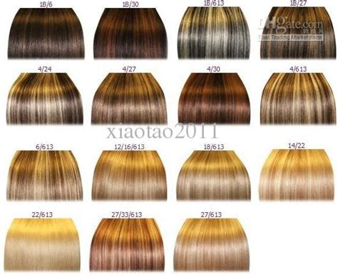 hair color 613 cst083 hair color mixed 6 18 613 best lace wigs