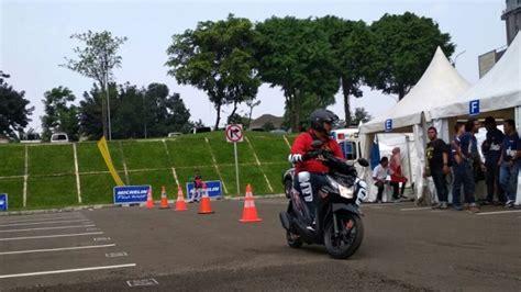 Ban Dalam Sepeda Balap 700c ban harian rasa balap dari michelin blackxperience