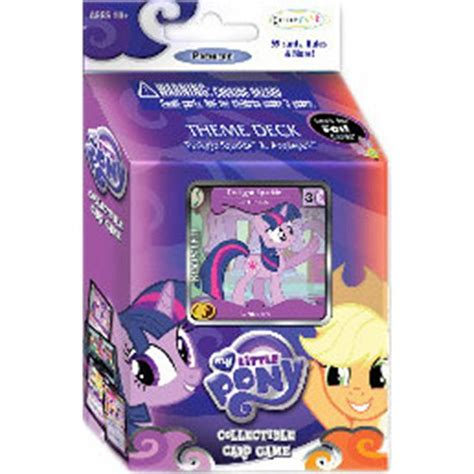 themes for games at twilight best 25 twilight sparkle games ideas on pinterest mlp