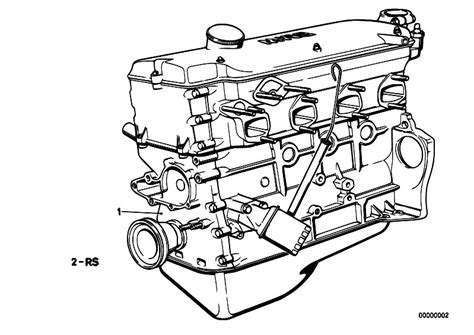 e30 325i engine wiring diagram get free image about