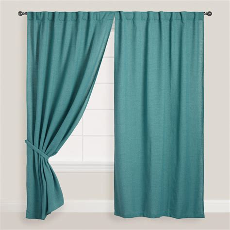 Curtain Style Inspiration Remarkable Curtain Pictures Designs Pics Ideas Andrea Outloud