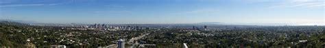 scenic spots  los angeles san diego skyscraperpage forum