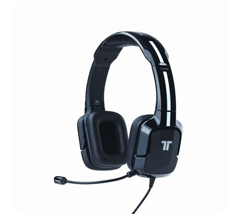Headset Pc tritton pc kunai stereo 2 1 gaming headset deals pc world