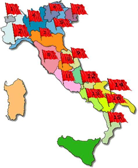 d italia cambiavalute guida michelin serial killer i borghi pi 249 belli d