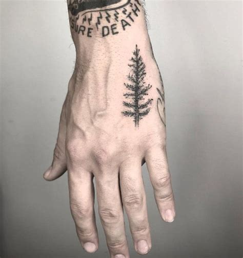 idaho tattoo 1000 ideas about tree tattoos on arm on tree