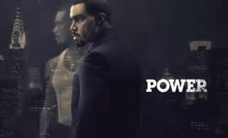 Power Series Power Starz Series Discussion Thread Dvd Talk Forum
