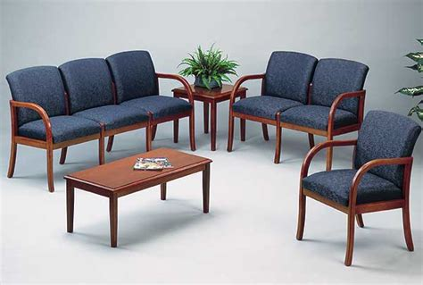doctors office furniture