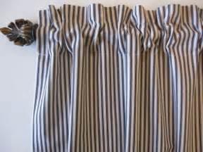 cafe valance curtains curtain valance cafe window curtain black woven cotton