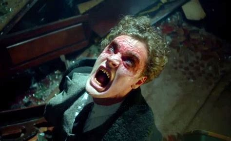 jekyll and hyde itv theme itv s new drama jekyll and hyde sees a man beaten to death