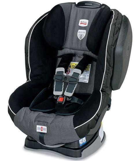 britax advocate convertible car seat britax advocate g4 convertible car seat onyx