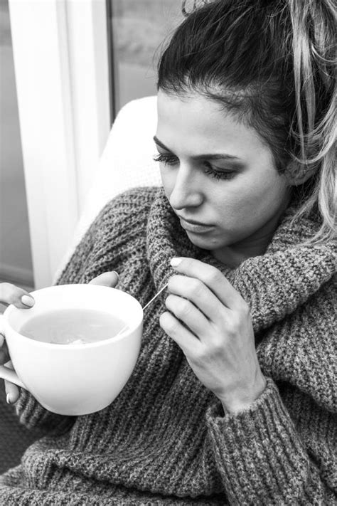 anna lewandowska blog baby kawa z topinambura z mniszkiem i przyprawami anna