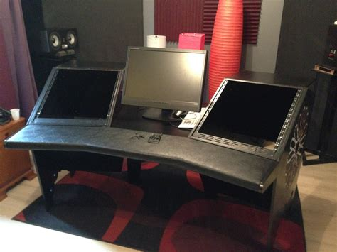 bureau pour studio photo no name meuble rack bureau studio no name