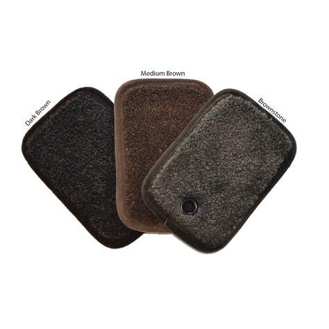 subaru sti 2011 custom subaru impreza wrx sti custom carpet floor mats