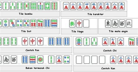 mahjong beginner s guide for progamerotaku easy guide digital japanese mahjong