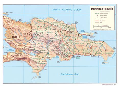 blogger republic vallejo blog dominican republic pictures