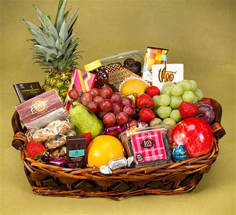 gift baskets tacoma boys