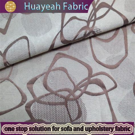 curtain fabric stores sofa fabric upholstery fabric curtain fabric manufacturer