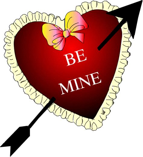 design mine graphics animated love gif rhinestonecowgirlnyc