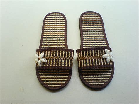 abaca slipper abaca lupiz slippers az sa67 w6 p 135
