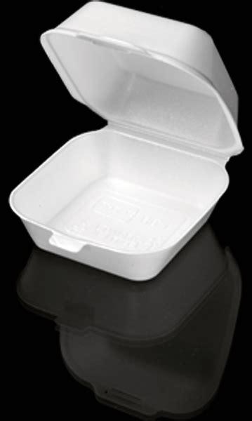 Box Hitam 1 Kp Small Enclosure Box 1 Kp Product Gt Hinged Lid Boxes