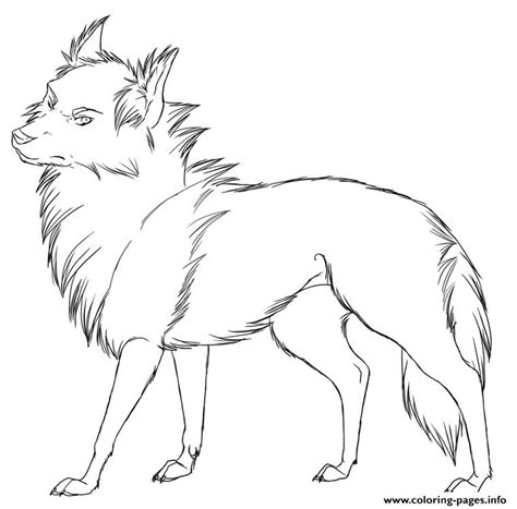 Coloring Pages Print Cool Wolf S Printable Coloring Pages Printable Cool Pictures 101 Cool Pictures To Print