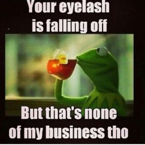 Kermit Meme My Face When - kermit x funny quotes quotesgram