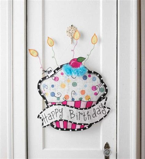 Hanging Door Wall Gantungan Nama Anak Frozen Elsa 13 best images about birthday ideas on disney frozen wooden door signs and birthday