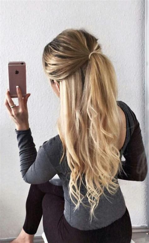 luxy hair extensions hairstyles 659 best images about luxy hair extensions on pinterest