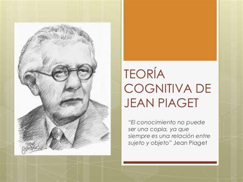 imagenes mentales piaget pdf jean piaget