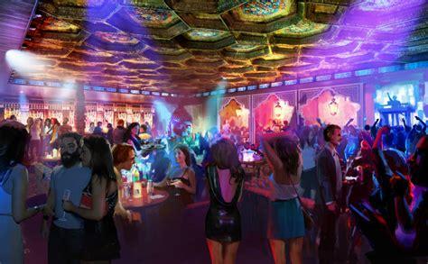 house of blues anaheim house of blues anaheim opens new flagship venue at anaheim gardenwalk let s play oc