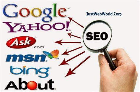 Best Search Engines For Top 10 Best Search Engines In The World 2017