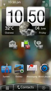 htc home themes download download htc hero hd nokia new theme nokia theme mobile