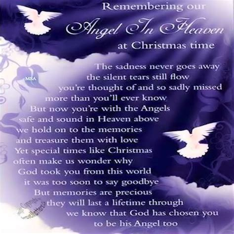 Remembering Our Angel In Heaven Pictures, Photos, and