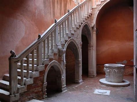 casa goldoni venezia visit casa goldoni museum venice buy visitors pass for