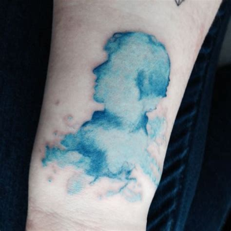 sherlock tattoo best 25 sherlock ideas on white ink