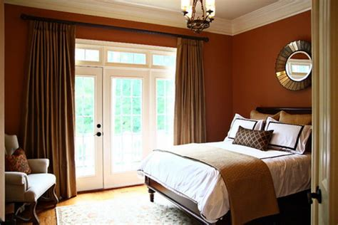 master bedroom paint colors wall