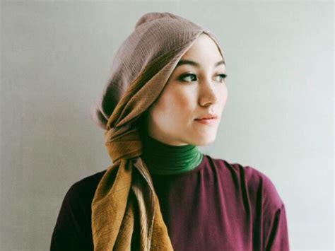 Hanatajima Uniqlo Light Brown we chat with designer hana tajima on fashion collaboration with uniqlo