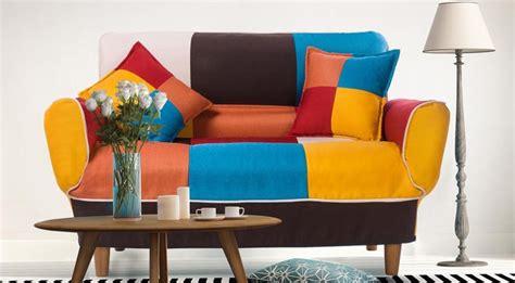 totally tween sofa sleeper totally tween sofa really cool chairs