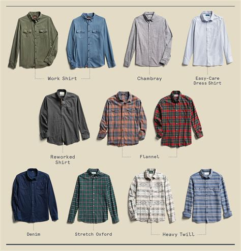 shirt pattern list the fall shirt guide stitch fix men